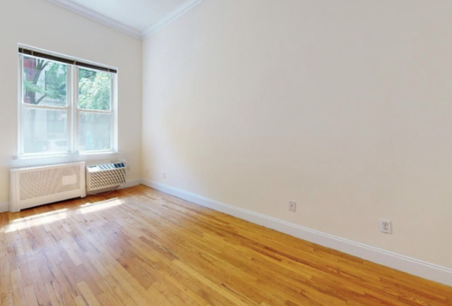Studio, Yorkville Rental in NYC for $1,604 - Photo 1