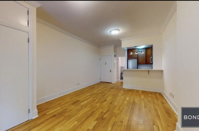 Studio, Hell's Kitchen Rental in NYC for $1,971 - Photo 1