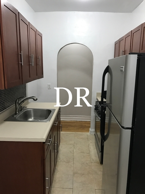 1 Bedroom, Prospect Lefferts Gardens Rental in NYC for $1,750 - Photo 2