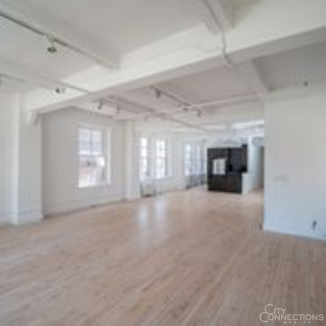 1 Bedroom, Gramercy Park Rental in NYC for $7,995 - Photo 2