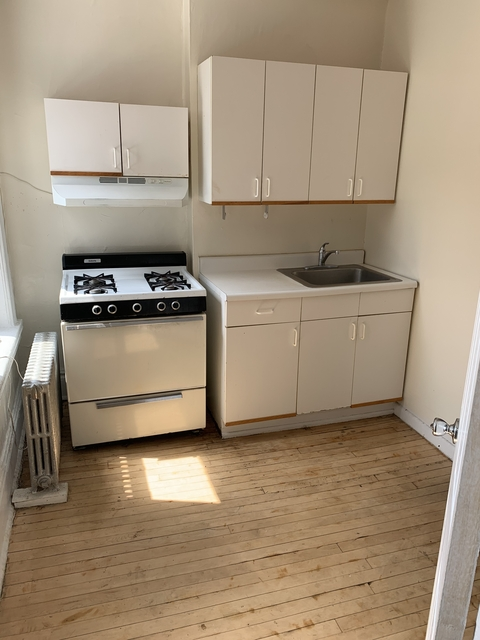 2 Bedrooms, Hell's Kitchen Rental in NYC for $2,485 - Photo 1