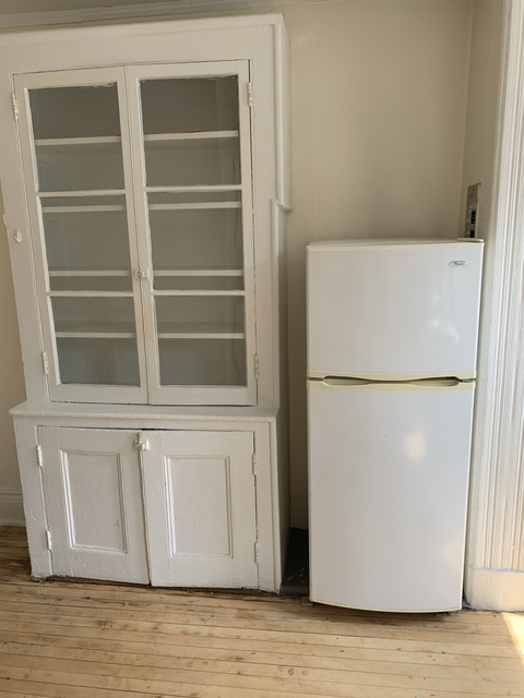 2 Bedrooms, Hell's Kitchen Rental in NYC for $2,485 - Photo 2