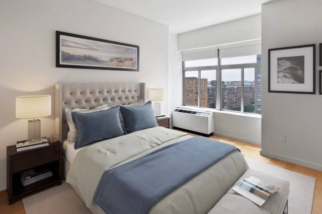 Studio, Battery Park City Rental in NYC for $2,521 - Photo 1