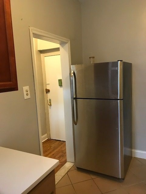 1 Bedroom, Crown Heights Rental in NYC for $1,895 - Photo 1