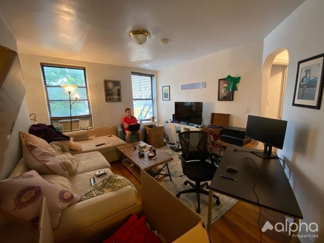 3 Bedrooms, Gramercy Park Rental in NYC for $3,950 - Photo 1