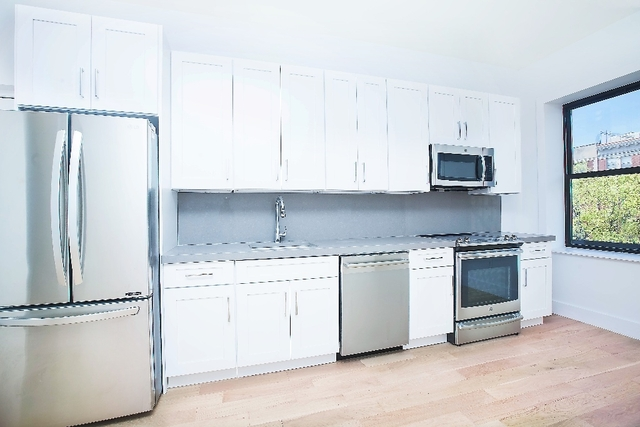 4 Bedrooms, Hamilton Heights Rental in NYC for $3,595 - Photo 1