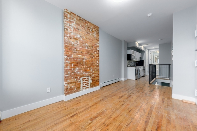 1 Bedroom, Bedford-Stuyvesant Rental in NYC for $2,195 - Photo 2