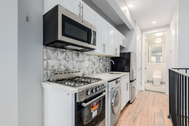 1 Bedroom, Bedford-Stuyvesant Rental in NYC for $2,195 - Photo 1