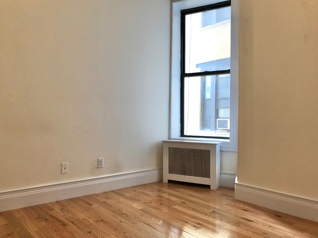 3 Bedrooms, Hamilton Heights Rental in NYC for $3,450 - Photo 2
