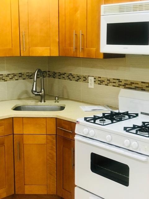 2 Bedrooms, Lindenwood Rental in NYC for $1,550 - Photo 1
