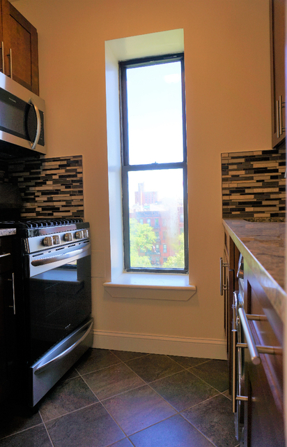 Studio, East Harlem Rental in NYC for $1,700 - Photo 1