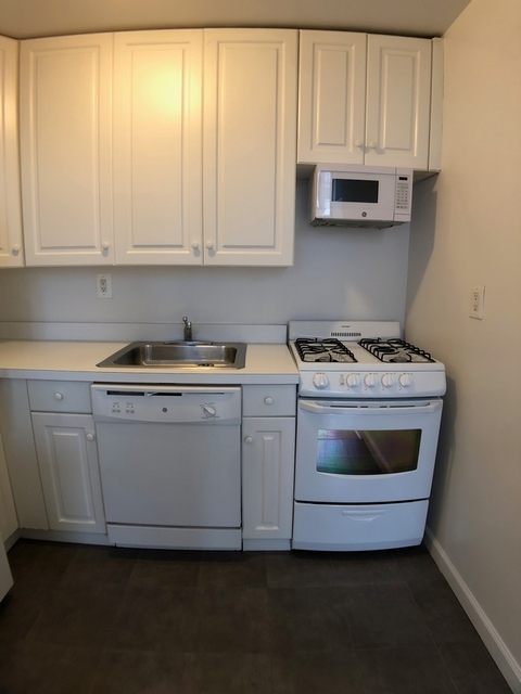 1 Bedroom, East Village Rental in NYC for $3,570 - Photo 2