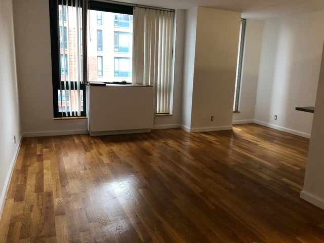Studio, Gramercy Park Rental in NYC for $3,299 - Photo 1