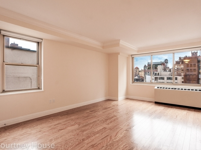 Studio, Flatiron District Rental in NYC for $2,975 - Photo 1