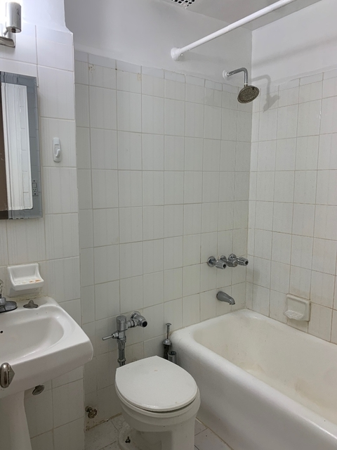 1 Bedroom, Jai-Alai Heights Rental in Miami, FL for $2,200 - Photo 2