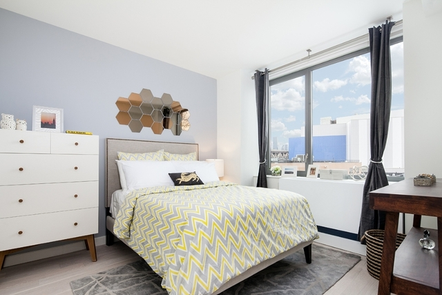 1 Bedroom, Long Island City Rental in NYC for $2,688 - Photo 1