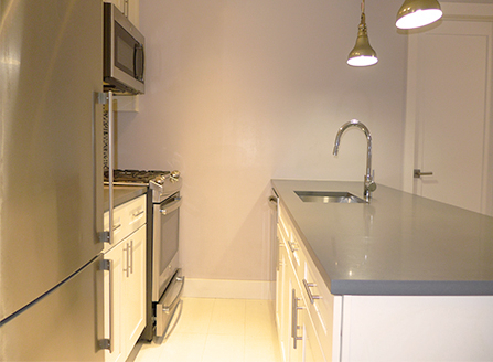 1 Bedroom, Turtle Bay Rental in NYC for $4,903 - Photo 2