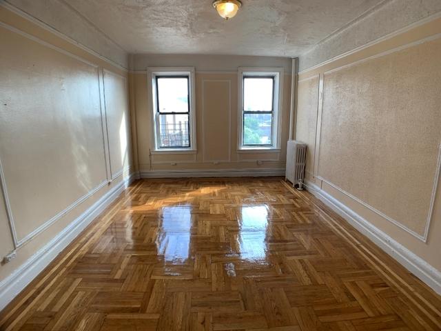 1 Bedroom, Kingsbridge Heights Rental in NYC for $1,900 - Photo 2