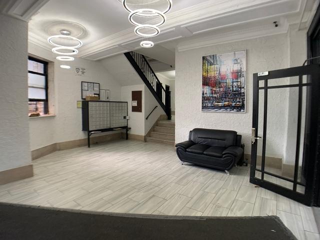 1 Bedroom, Kingsbridge Heights Rental in NYC for $1,900 - Photo 1