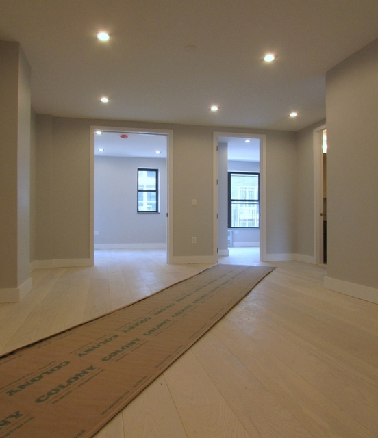 4 Bedrooms, Lower East Side Rental in NYC for $6,450 - Photo 2