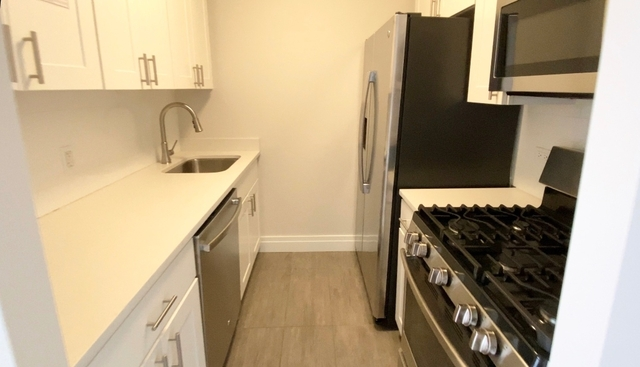 1 Bedroom, Rose Hill Rental in NYC for $2,605 - Photo 2