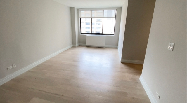 1 Bedroom, Rose Hill Rental in NYC for $2,755 - Photo 1