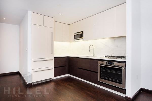3 Bedrooms, Greenwich Village Rental in NYC for $8,567 - Photo 2