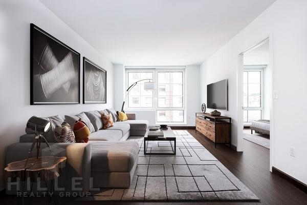 3 Bedrooms, Greenwich Village Rental in NYC for $8,567 - Photo 1