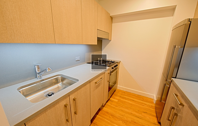 1 Bedroom, Chelsea Rental in NYC for $4,546 - Photo 2