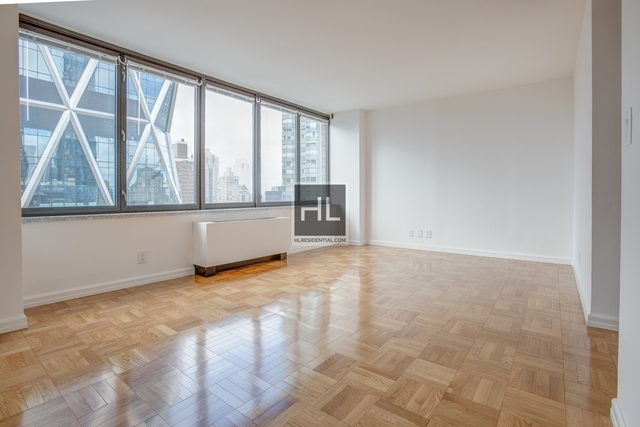 Studio, Theater District Rental in NYC for $2,721 - Photo 1