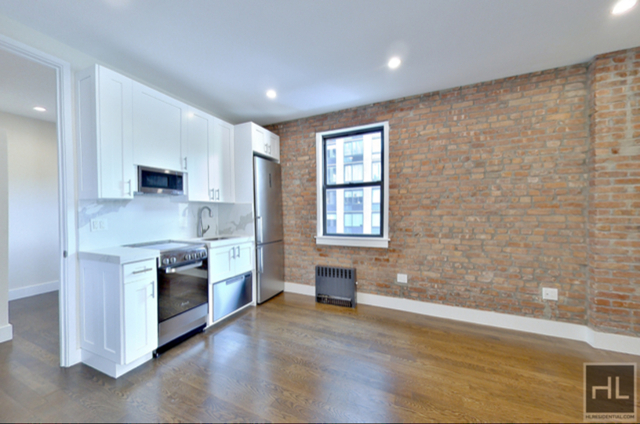 3 Bedrooms, Chelsea Rental in NYC for $4,250 - Photo 1