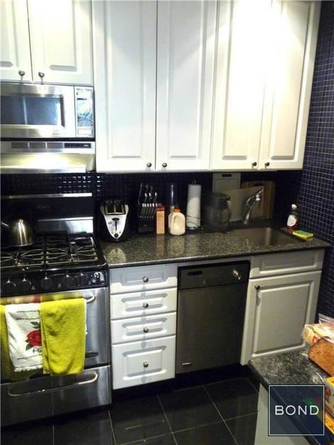 1 Bedroom, Greenwich Village Rental in NYC for $3,450 - Photo 2