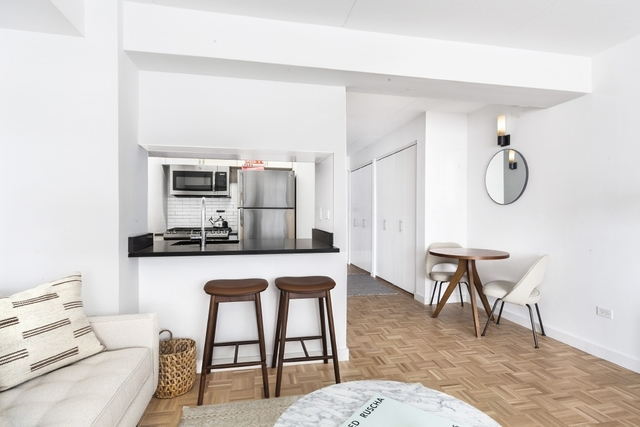 Studio, Yorkville Rental in NYC for $3,050 - Photo 1