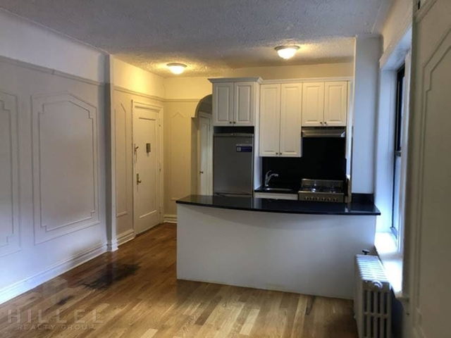1 Bedroom, Sunnyside Rental in NYC for $1,832 - Photo 1