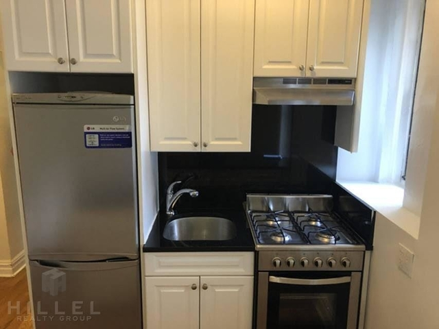 1 Bedroom, Sunnyside Rental in NYC for $1,832 - Photo 2
