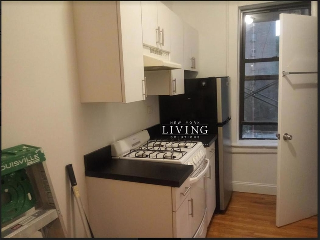 2 Bedrooms, Alphabet City Rental in NYC for $2,677 - Photo 2
