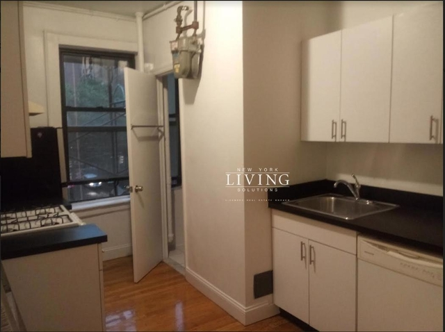 2 Bedrooms, Alphabet City Rental in NYC for $2,677 - Photo 1