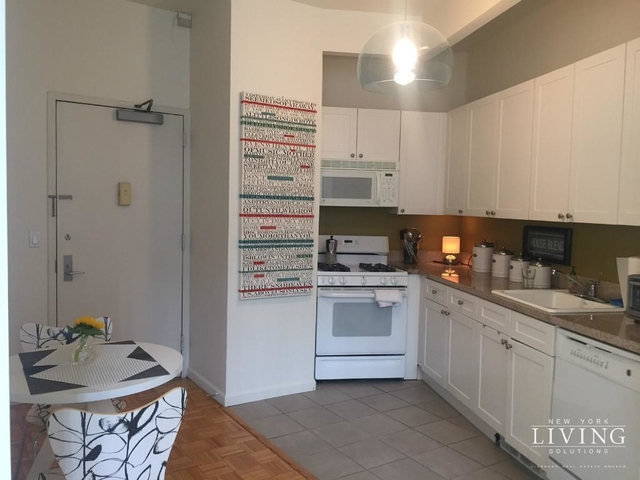 Studio, Financial District Rental in NYC for $2,187 - Photo 2