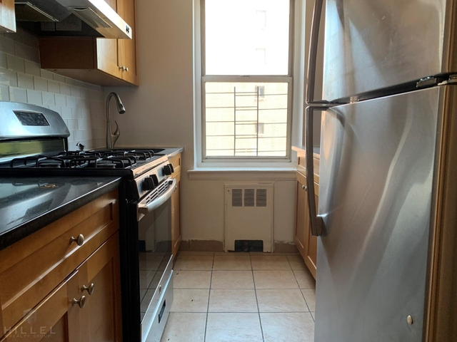 2 Bedrooms, Rego Park Rental in NYC for $2,707 - Photo 1