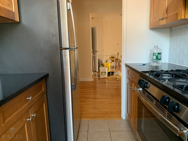 2 Bedrooms, Rego Park Rental in NYC for $2,707 - Photo 2