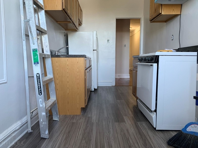 1 Bedroom, Woodhaven Rental in NYC for $1,775 - Photo 2