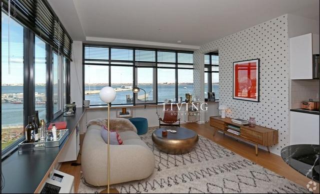 2 Bedrooms, Stapleton Rental in NYC for $2,800 - Photo 2