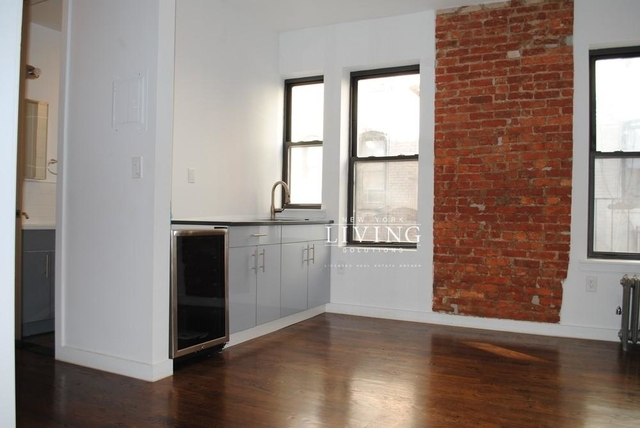 Studio, Crown Heights Rental in NYC for $2,975 - Photo 1