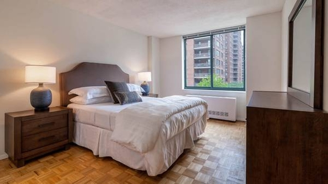 2 Bedrooms, Manhattan Valley Rental in NYC for $5,556 - Photo 2