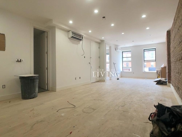 3 Bedrooms, Flatbush Rental in NYC for $2,950 - Photo 2