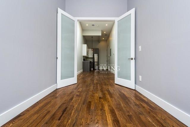 3 Bedrooms, Ridgewood Rental in NYC for $2,291 - Photo 2
