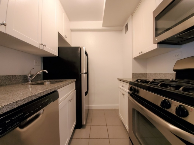 1 Bedroom, Sunnyside Rental in NYC for $2,195 - Photo 1