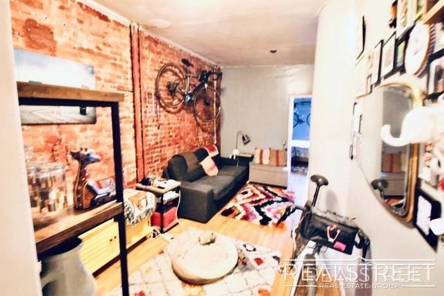 1 Bedroom, Gowanus Rental in NYC for $1,957 - Photo 2