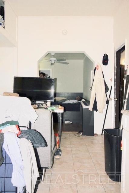 Studio, Gowanus Rental in NYC for $1,573 - Photo 1