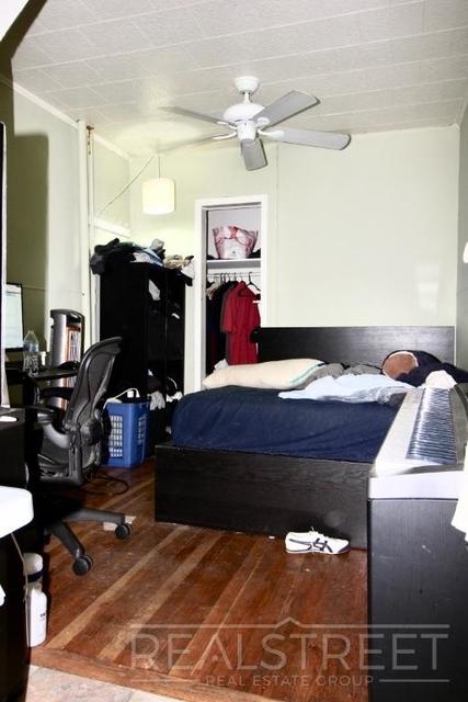 Studio, Gowanus Rental in NYC for $1,573 - Photo 2